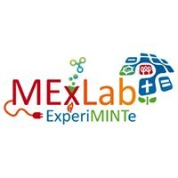 MExLab ExperiMINTe