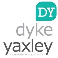 Dyke Yaxley Chartered Accountants