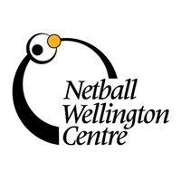 Netball Wellington Centre