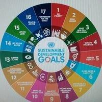 CSR Network - World CSR Day