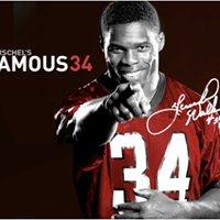 Famous34