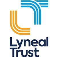 Lyneal Trust