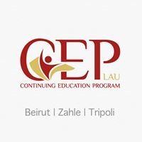 LAU - Continuing Education Program (CEP)