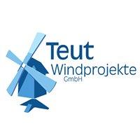 Teut Windprojekte GmbH