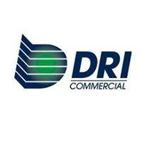 DRI Commercial