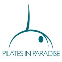 Pilates in Paradise