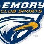 Emory Club Volleyball
