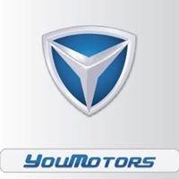 Youmotors