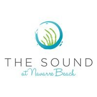 The Sound at Navarre Beach