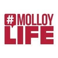 MolloyLife
