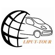 Liput-Tour