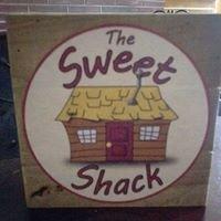The Sweet Shack