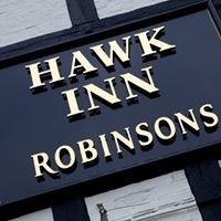 Hawk Inn