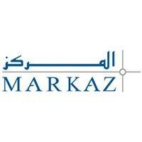 "Kuwait Financial Centre ""Markaz"""