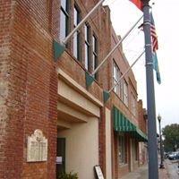 Kingsport Jaycees, Inc.