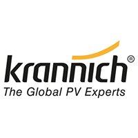 Krannich Solar México