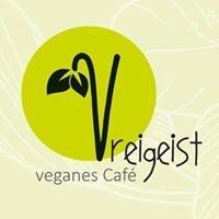 Café Vreigeist