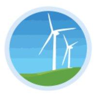 Solar Wheel Limited