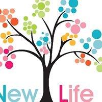 New Life Health & Wellness