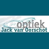 Optiek Jack van Oorschot