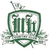 Wayne Hills Country Club