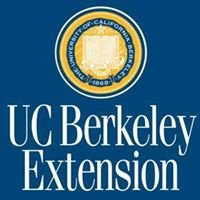 UC Berkeley Extension Certificate Program in Landscape Architecture