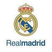 Goooooooooool, Goooooooooool Del Real Madrid