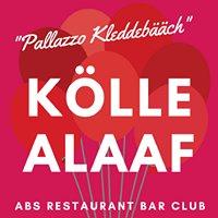 ABS Restaurant & Club