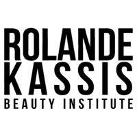 Rolande Kassis