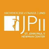 St. John Paul II Newman Center