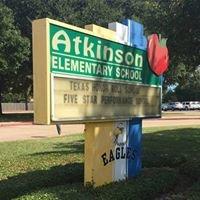 Atkinson Elementary