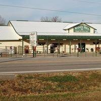 Windy Hill Farm Supply