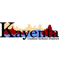 Kayenta Unified School District