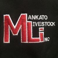 Mankato Livestock Inc