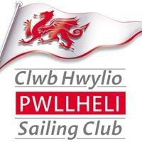 Pwllheli Sailing-Club