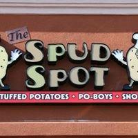 The Spud Spot