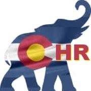 Colorado Hispanic Republicans