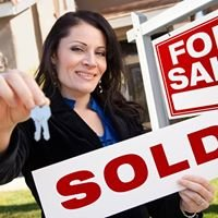 Nepal Property Market