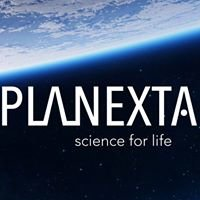 Planexta Inc.