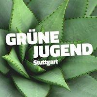 Grüne Jugend Stuttgart