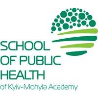 School of Public Health of Kyiv-Mohyla Academy
