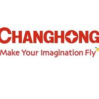 Changhong CZ
