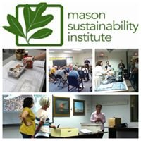 Mason Sustainability Institute