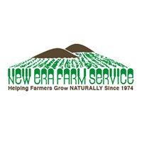 New Era Farm Service, Inc.