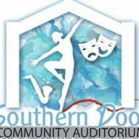 Southern Door Community Auditorium