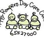 Happy Rompers Day Care Centre