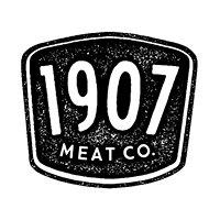 1907 Meat Company