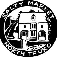 Salty Market