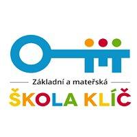 Základní škola a Mateřská škola Klíč s.r.o.