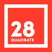 Quadrate 28 Corp